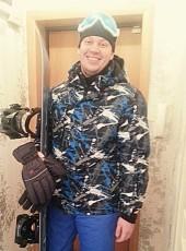 Yuriy, 39, Russia, Saint Petersburg