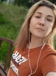 Алёна, 24  , Minsk