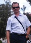 Sergey, 47, Ryazan