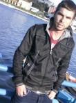 Polat, 18  , Ankara