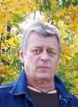 Aleksey, 63  , Istra
