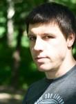 Boris, 33  , Riga
