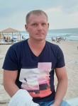 Deni, 30, Tel Aviv