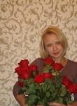 nata, 47, Nizhniy Novgorod