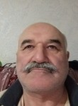 M M M , 57  , Makhachkala