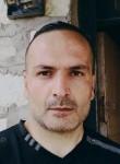 Iver, 28  , Yerevan