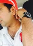 fayaz, 39  , Payyannur