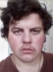Vyacheslav, 22, Russia, Cheboksary