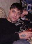 Vyacheslav, 36, Golitsyno