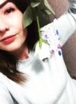 Gulshat, 25, Naberezhnyye Chelny