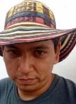 Mario, 32  , Monterrey