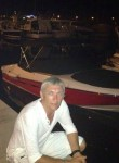 Oleg, 44  , Bardejov