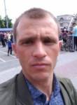 Efim Adauje , 33  , Balti