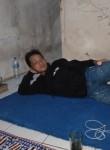 Erna al gifari, 34  , Bekasi