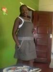 Mary, 45  , Nampula