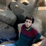 احمد, 26  , Al Bayda