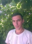 Oleg, 47  , Girey