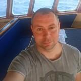 Edward, 33  , Wielki Kack