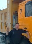 Sergey, 43  , Zmeinogorsk