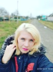 Galina, 25  , Prokhladnyy