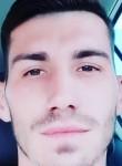 Răzvan, 18  , Giurgiu