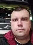 Aleksandr, 32  , Gagarin
