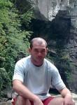 Rustam, 37  , Adygeysk