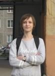 Elizaveta, 32, Novosibirsk