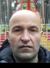 Alexander, 51, Ukraine, Luhansk