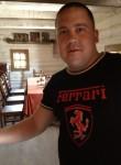 Andrey, 34  , Vitebsk