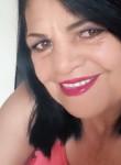 Neusa, 60  , Eloi Mendes