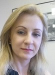 Olg@, 45, Moscow
