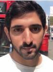 princefazza, 36  , Dubai