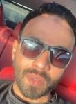 Ahmed , 38, Jeddah