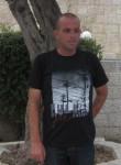 ilan, 49  , Netanya