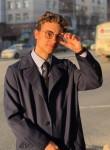Gregory, 18, Chelyabinsk