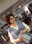 Natalya, 38  , Gorodets