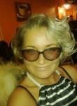 Дарья, 31 год, Новосибирск