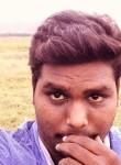 Nikhil, 21 год, Gajuwaka