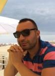 Indrit, 37  , Tirana