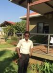 Kiran Joshi, 46  , Pune