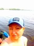 Elena, 47  , Surgut