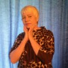 Alla, 65 - Just Me Photography 11