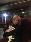 Yuliya, 43  , Gatchina