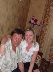 Aleksandr, 60, Belarus, Gomel
