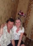 Aleksandr, 58  , Gomel