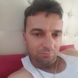 Astrit, 35  , Aigio
