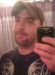 jeff, 40  , Morristown (State of Tennessee)