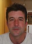 Joseluis, 46  , Caceres