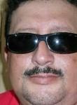 Al Hajir, 55  , Leon